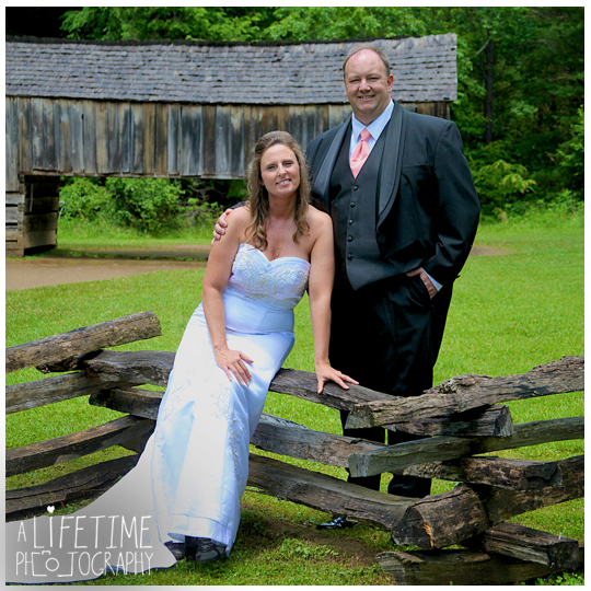 Cades-Cove-Photographer-Family-wedding-Townsend-TN-Smoky-Mountains-Pigeon-Forge-Gatlinburg-Sevierville-Knoxville-Pictures-photos-5
