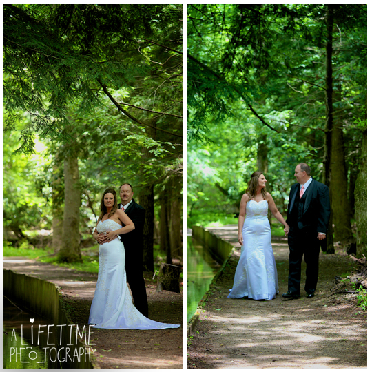 Cades-Cove-Photographer-Family-wedding-Townsend-TN-Smoky-Mountains-Pigeon-Forge-Gatlinburg-Sevierville-Knoxville-Pictures-photos-6