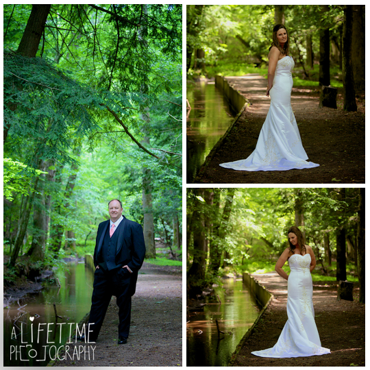 Cades-Cove-Photographer-Family-wedding-Townsend-TN-Smoky-Mountains-Pigeon-Forge-Gatlinburg-Sevierville-Knoxville-Pictures-photos-7