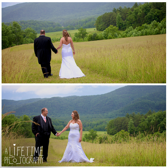 Cades-Cove-Photographer-Family-wedding-Townsend-TN-Smoky-Mountains-Pigeon-Forge-Gatlinburg-Sevierville-Knoxville-Pictures-photos-9