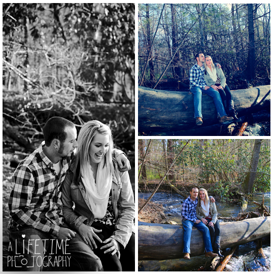 Cades-Cove-engagement-proposal-family-photographer-photos-shoot-session-Pigeon-Forge-Knoxville-Gatlinburg-Smoky-Mountains-13