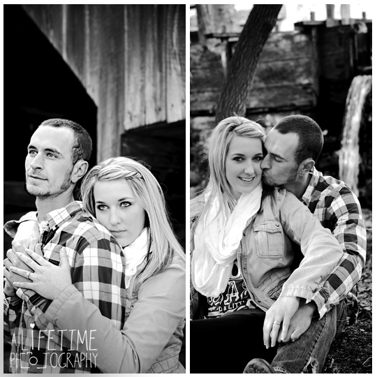 Cades-Cove-engagement-proposal-family-photographer-photos-shoot-session-Pigeon-Forge-Knoxville-Gatlinburg-Smoky-Mountains-15