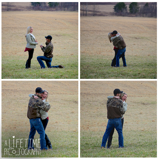 Cades-Cove-engagement-proposal-family-photographer-photos-shoot-session-Pigeon-Forge-Knoxville-Gatlinburg-Smoky-Mountains-3