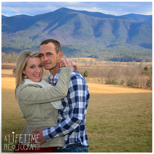Cades-Cove-engagement-proposal-family-photographer-photos-shoot-session-Pigeon-Forge-Knoxville-Gatlinburg-Smoky-Mountains-5