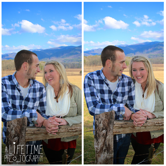 Cades-Cove-engagement-proposal-family-photographer-photos-shoot-session-Pigeon-Forge-Knoxville-Gatlinburg-Smoky-Mountains-6
