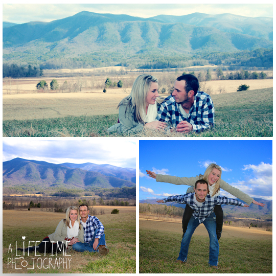 Cades-Cove-engagement-proposal-family-photographer-photos-shoot-session-Pigeon-Forge-Knoxville-Gatlinburg-Smoky-Mountains-8