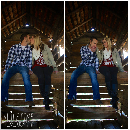 Cades-Cove-engagement-proposal-family-photographer-photos-shoot-session-Pigeon-Forge-Knoxville-Gatlinburg-Smoky-Mountains-9