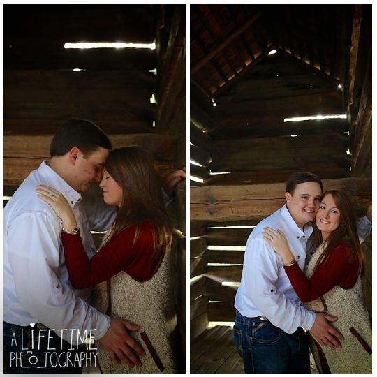Cades-Cove-engagement-proposal-wedding-marriage-Townsend-Photographer-Gatlinburg-Pigeon-Forge-Knoxville-TN-Smoky-Mountain-10