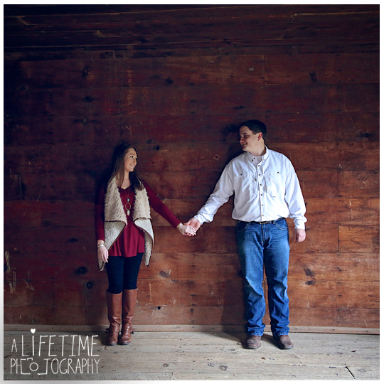 Cades-Cove-engagement-proposal-wedding-marriage-Townsend-Photographer-Gatlinburg-Pigeon-Forge-Knoxville-TN-Smoky-Mountain-11