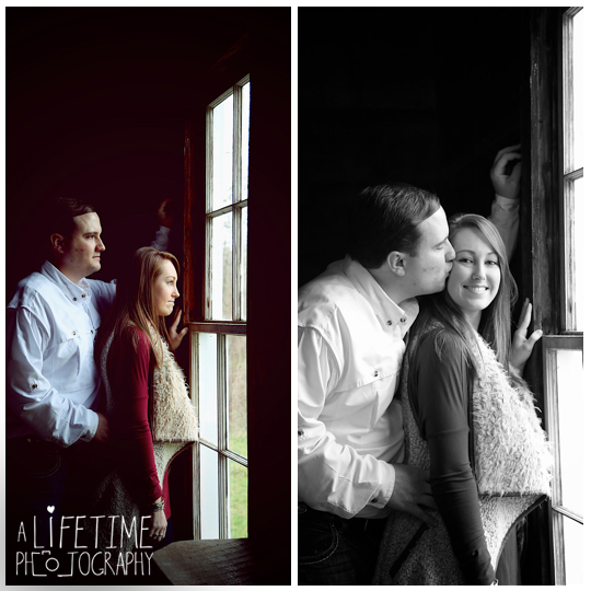 Cades-Cove-engagement-proposal-wedding-marriage-Townsend-Photographer-Gatlinburg-Pigeon-Forge-Knoxville-TN-Smoky-Mountain-12