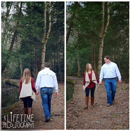 Cades-Cove-engagement-proposal-wedding-marriage-Townsend-Photographer-Gatlinburg-Pigeon-Forge-Knoxville-TN-Smoky-Mountain-14