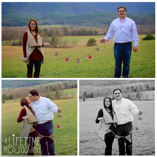 Cades-Cove-engagement-proposal-wedding-marriage-Townsend-Photographer-Gatlinburg-Pigeon-Forge-Knoxville-TN-Smoky-Mountain-4