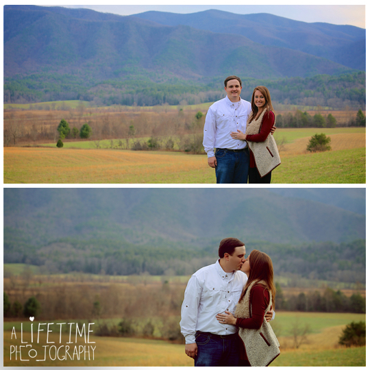 Cades-Cove-engagement-proposal-wedding-marriage-Townsend-Photographer-Gatlinburg-Pigeon-Forge-Knoxville-TN-Smoky-Mountain-5