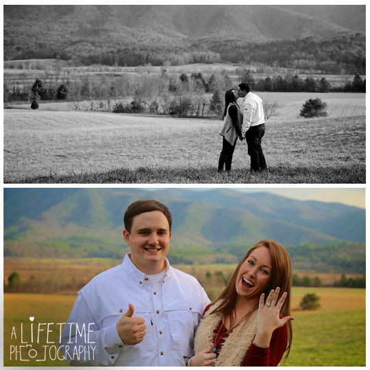Cades-Cove-engagement-proposal-wedding-marriage-Townsend-Photographer-Gatlinburg-Pigeon-Forge-Knoxville-TN-Smoky-Mountain-7