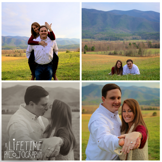 Cades-Cove-engagement-proposal-wedding-marriage-Townsend-Photographer-Gatlinburg-Pigeon-Forge-Knoxville-TN-Smoky-Mountain-8