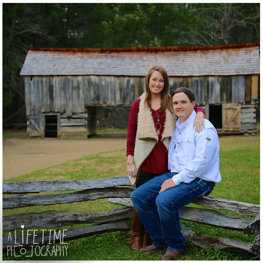 Cades-Cove-engagement-proposal-wedding-marriage-Townsend-Photographer-Gatlinburg-Pigeon-Forge-Knoxville-TN-Smoky-Mountain-9