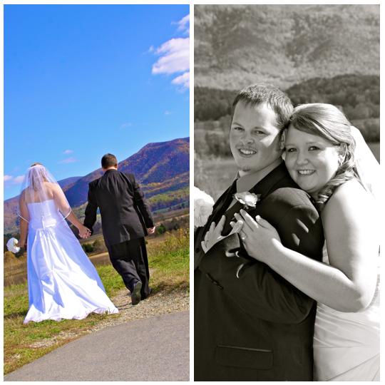 Cades_Cove_wedding_Ceremony_Photographer_Gatlinburg_TN_Townsend_Mountain_Fall