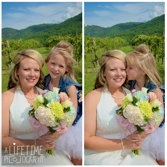 Carter's-Apple-Restaurant-Vinyard-Orchard-Applehouse-Wedding-Photographer-Cosby-Gatlinburg-Pigeon-Forge-Smoky-Mountains-photography-independant-Baptist-Church-ceremony-4