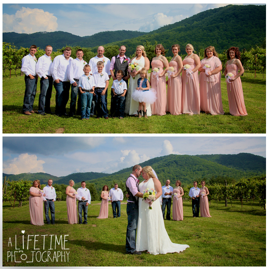 Carter's-Apple-Restaurant-Vinyard-Orchard-Applehouse-Wedding-Photographer-Cosby-Gatlinburg-Pigeon-Forge-Smoky-Mountains-photography-independant-Baptist-Church-ceremony-6