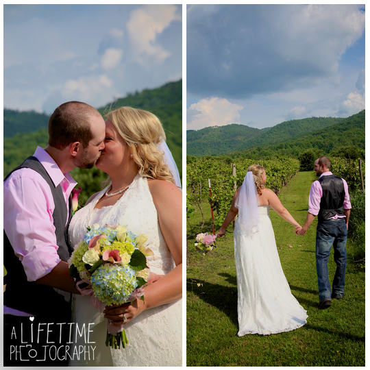 Carter's-Apple-Restaurant-Vinyard-Orchard-Applehouse-Wedding-Photographer-Cosby-Gatlinburg-Pigeon-Forge-Smoky-Mountains-photography-independant-Baptist-Church-ceremony-8