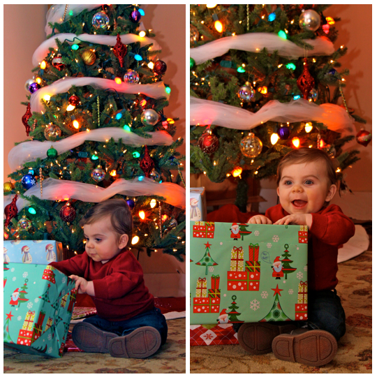 Chattanooga_TN_Family_Christmas_Photographer