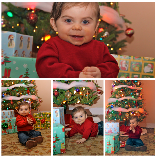 Chattanooga_TN_On_Location_Family_Christmas_Photographer