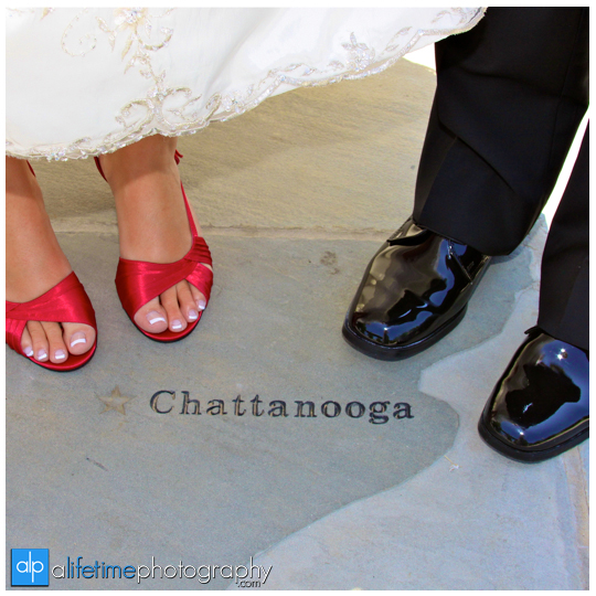 Chattanooga_TN_Wedding_Photographer_Bride_Groom_Newlywed_Couple_Pictures_Photography_Photos_Pics_Pictures_Coolidge_Park_The_mill_Of_Ceremony