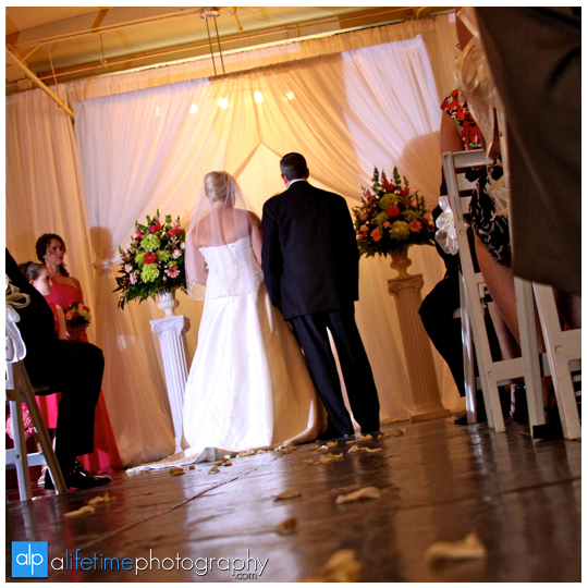 Chattanooga_TN_Wedding_Photographer_The_Mill_Of_Chattanooga_Ceremony_Pictures_Bride_Groom_Photography_pics