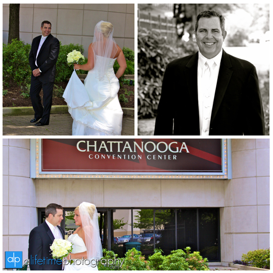 Chattanooga_TN_Wedding_Photographer_The_Mill_Of_Coolidge_Park_Bride_Groom_First_Look