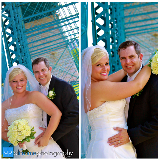 Chattanooga_Walnut_Street_Bridge_TN_Wedding_Photographer_Bride_Groom_Newlywed_Couple_Coolidge_Park_The_Mill_of_Chattanooga_Photography_Pictures_Photos_pics