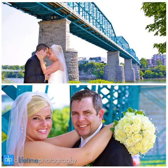 Chattanooga_Walnut_Street_Bridge_Wedding_Photographer_Newlywed_Couple_Pictuers_Bride_Groom_Photography_Pictures_Photos