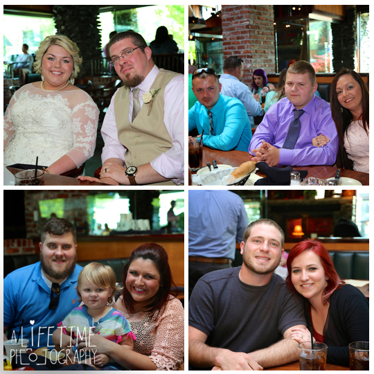 Cherokee-Grill-Calhouns-Wedding-reception-Bride-Groom-Photographer-family-Pigeon-Forge-Knoxville-TN-Smoky-Mountains-2