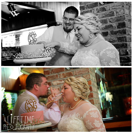 Cherokee-Grill-Calhouns-Wedding-reception-Bride-Groom-Photographer-family-Pigeon-Forge-Knoxville-TN-Smoky-Mountains-5