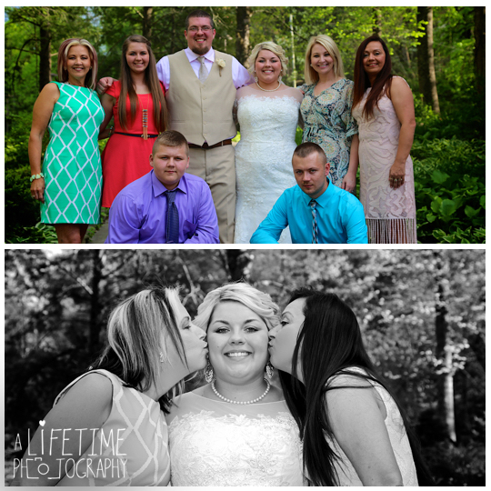 Cherokee-Grill-Calhouns-Wedding-reception-Bride-Groom-Photographer-family-Pigeon-Forge-Knoxville-TN-Smoky-Mountains-6