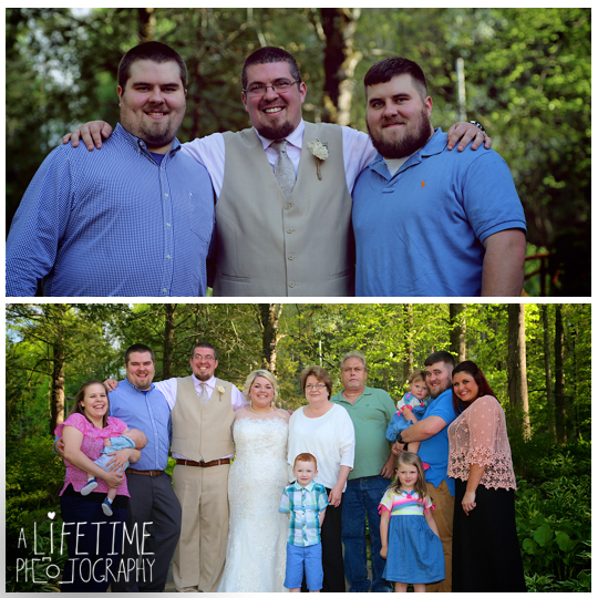 Cherokee-Grill-Calhouns-Wedding-reception-Bride-Groom-Photographer-family-Pigeon-Forge-Knoxville-TN-Smoky-Mountains-7