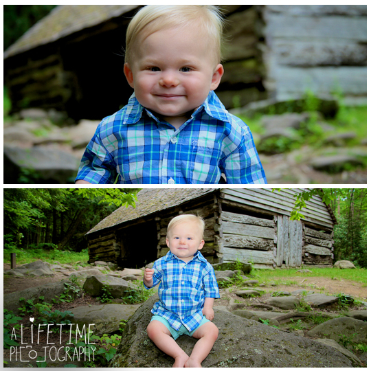 Child-kids-one Year-old-family-photographer-Gatlinburg-Knoxville-Pigeon-Forge-Sevierville-Seymour-Maryville-photographer-smoky-Mountains-1