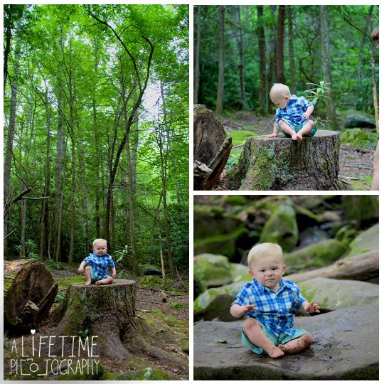 Child-kids-one Year-old-family-photographer-Gatlinburg-Knoxville-Pigeon-Forge-Sevierville-Seymour-Maryville-photographer-smoky-Mountains-10