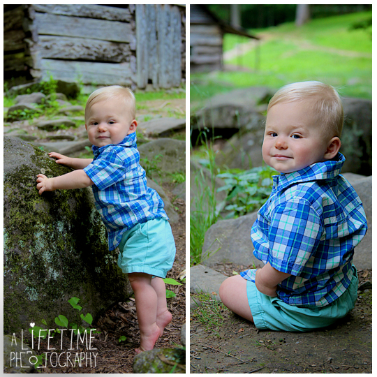 Child-kids-one Year-old-family-photographer-Gatlinburg-Knoxville-Pigeon-Forge-Sevierville-Seymour-Maryville-photographer-smoky-Mountains-2