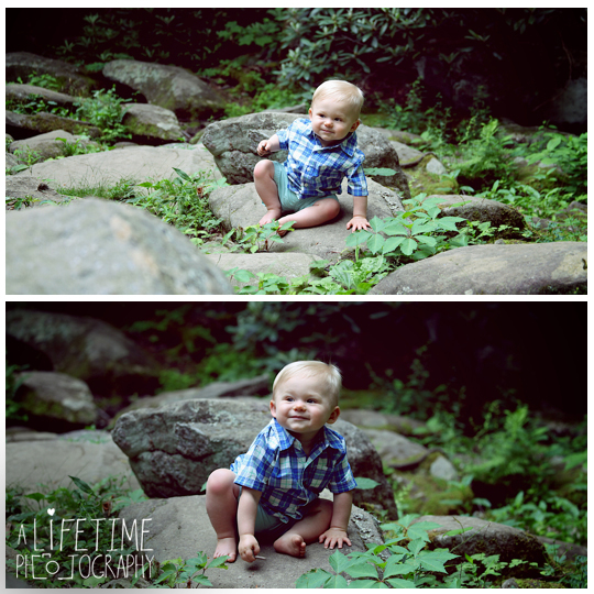 Child-kids-one Year-old-family-photographer-Gatlinburg-Knoxville-Pigeon-Forge-Sevierville-Seymour-Maryville-photographer-smoky-Mountains-5