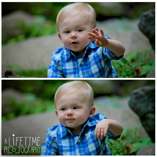Child-kids-one Year-old-family-photographer-Gatlinburg-Knoxville-Pigeon-Forge-Sevierville-Seymour-Maryville-photographer-smoky-Mountains-7