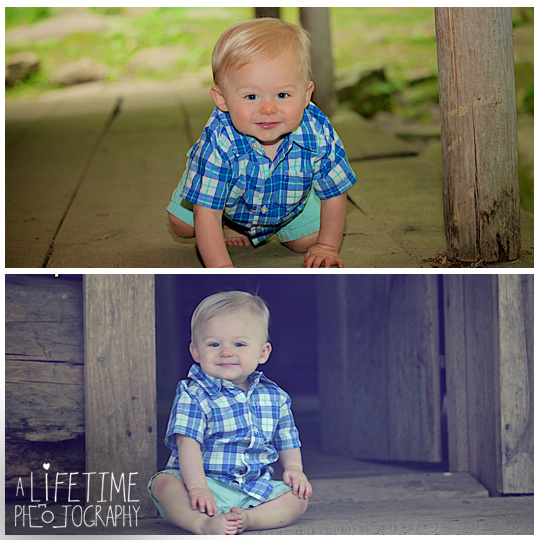 Child-kids-one Year-old-family-photographer-Gatlinburg-Knoxville-Pigeon-Forge-Sevierville-Seymour-Maryville-photographer-smoky-Mountains-8