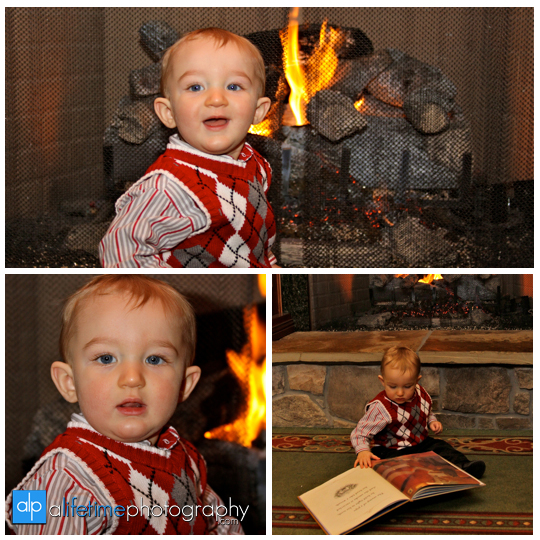 Child_Kids_Children_Photographer_Christmas_Place_inn_Pigeon_Forge_Gatlinburg_TN