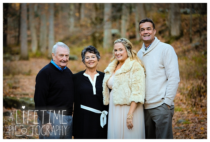 chimney-tops-picnic-area-wedding-family-photographer-gatlinburg-pigeon-forge-knoxville-sevierville-dandridge-seymour-smoky-mountains-townsend_0057