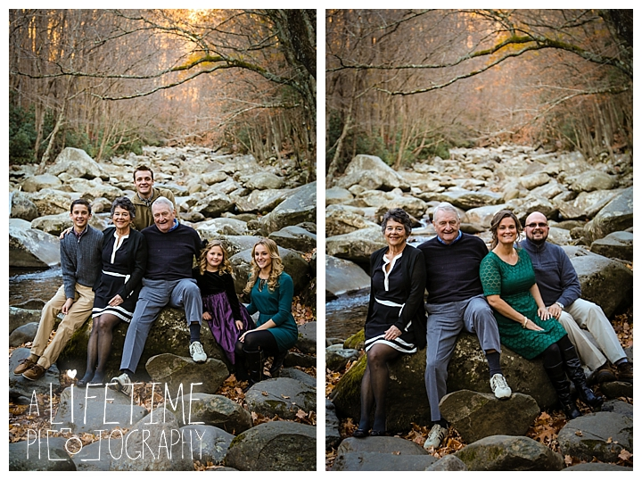 chimney-tops-picnic-area-wedding-family-photographer-gatlinburg-pigeon-forge-knoxville-sevierville-dandridge-seymour-smoky-mountains-townsend_0059