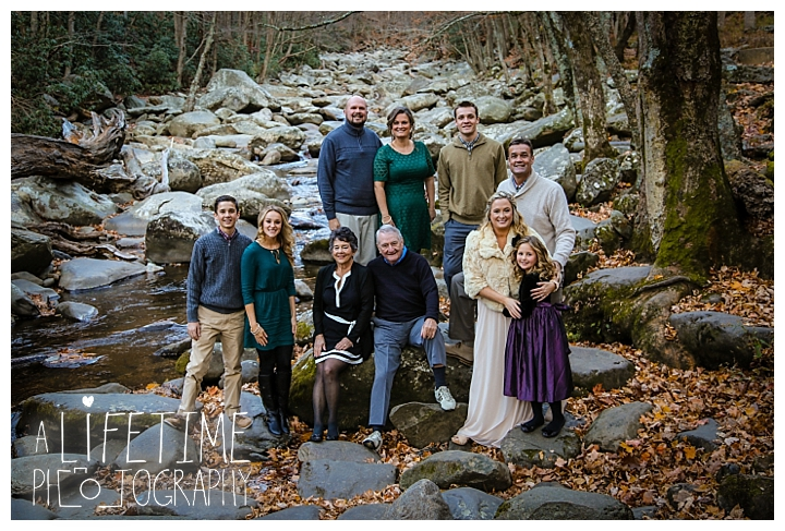 chimney-tops-picnic-area-wedding-family-photographer-gatlinburg-pigeon-forge-knoxville-sevierville-dandridge-seymour-smoky-mountains-townsend_0060