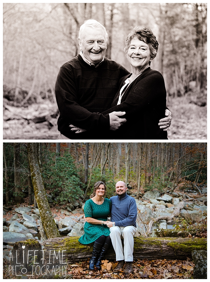 chimney-tops-picnic-area-wedding-family-photographer-gatlinburg-pigeon-forge-knoxville-sevierville-dandridge-seymour-smoky-mountains-townsend_0061
