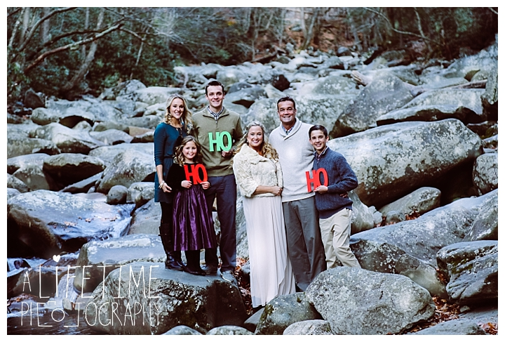 chimney-tops-picnic-area-wedding-family-photographer-gatlinburg-pigeon-forge-knoxville-sevierville-dandridge-seymour-smoky-mountains-townsend_0063