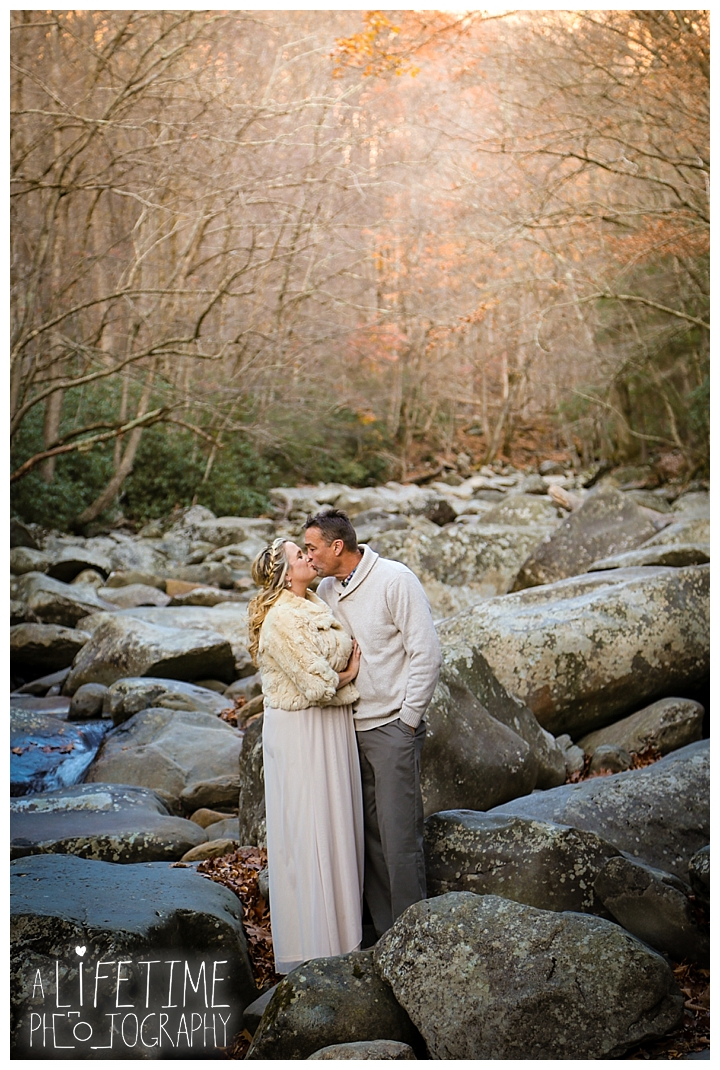 chimney-tops-picnic-area-wedding-family-photographer-gatlinburg-pigeon-forge-knoxville-sevierville-dandridge-seymour-smoky-mountains-townsend_0064
