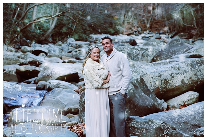 chimney-tops-picnic-area-wedding-family-photographer-gatlinburg-pigeon-forge-knoxville-sevierville-dandridge-seymour-smoky-mountains-townsend_0065