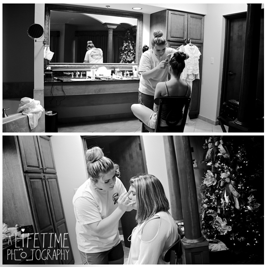 Christmas-Place-Inn-Titanic-Vow-Renewal-Ceremony-Wedding-Photographer-Pigeon-Forge-TN-Gatlinburg-Sevierville-Knoxville-1